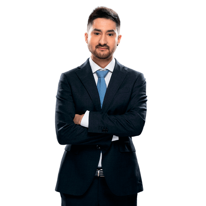 Naruterador, entrenador del equipo de League of Legends de S2V Esports